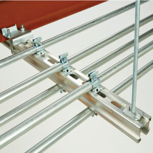 best Strut support manufacturers in UAE