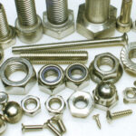 clamp suppliers for the plant in UAE