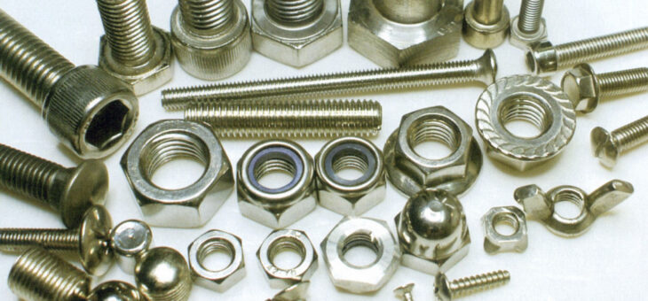 Are you looking for the top quality fasteners suppliers in Dubai? Read this and know the criteria!