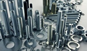 Strut support manufacturers in the UAE