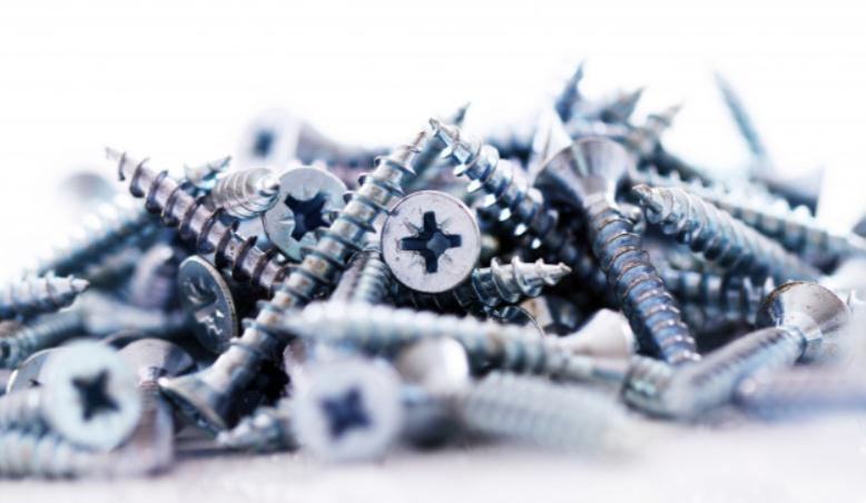 fasteners suppliers in Dubai